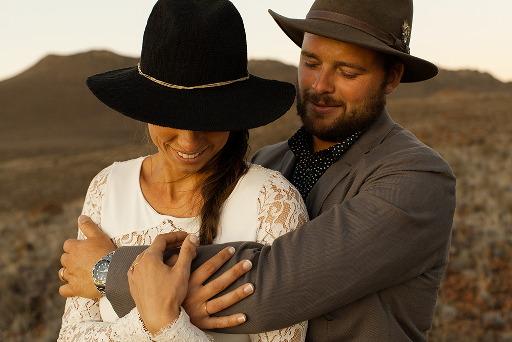 Hester and Peter_South Africa_by Modern Hearts 129.jpg