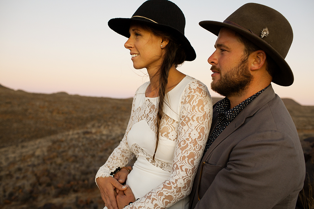 Hester and Peter_South Africa_by Modern Hearts 134.jpg