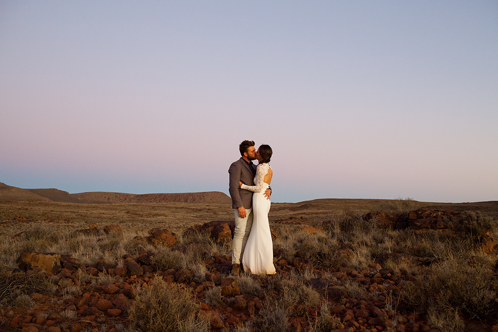 Hester and Peter_South Africa_by Modern Hearts 144.jpg
