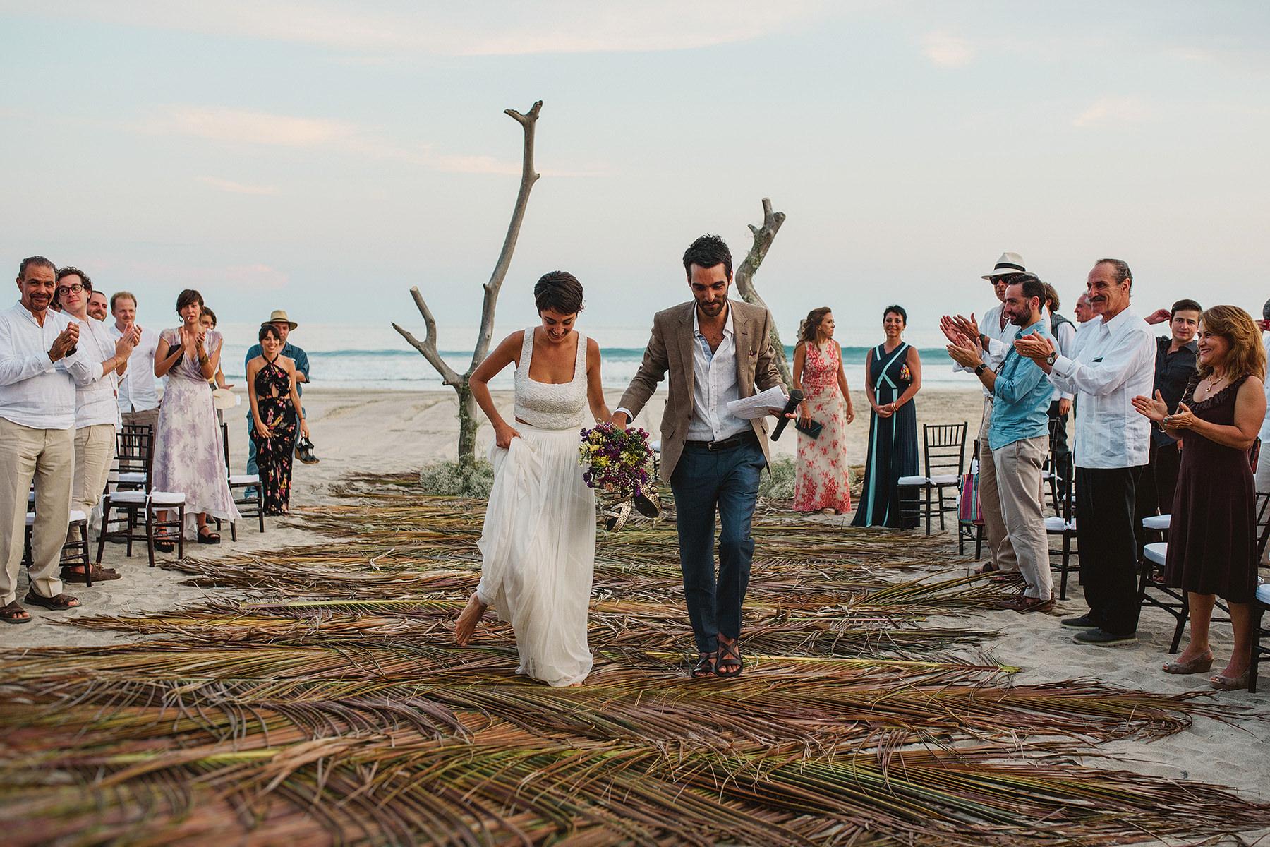 destination-wedding-mexico-0361.jpg