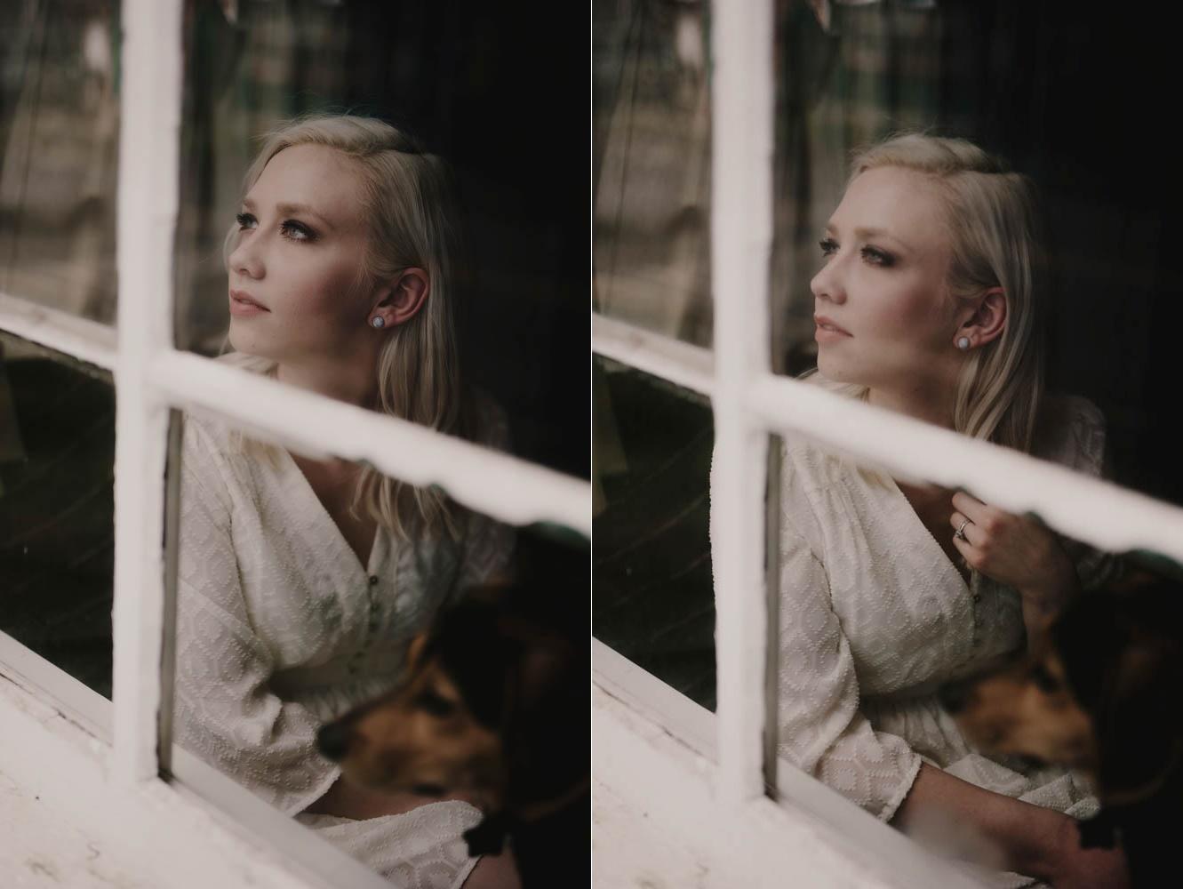 KristenMarie_Alycia+Evan042-horz.jpg
