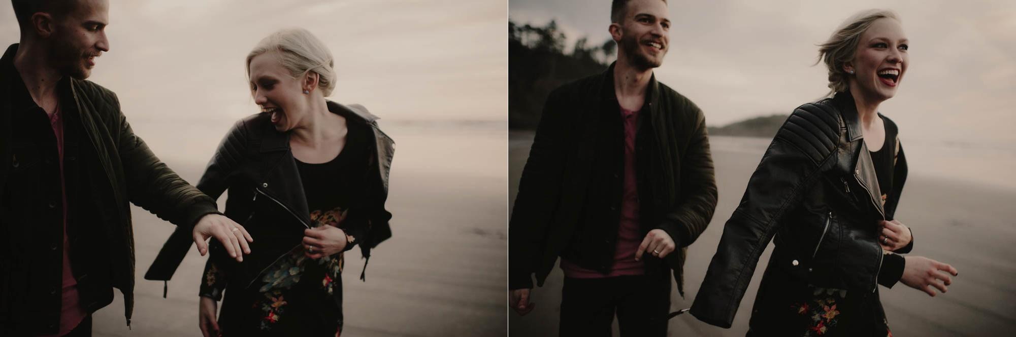 KristenMarie_Alycia+Evan172-horz.jpg