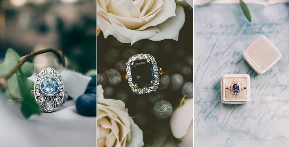 Fotos:  Jessica Little ,  April and Paul  y  Artiese Studios .