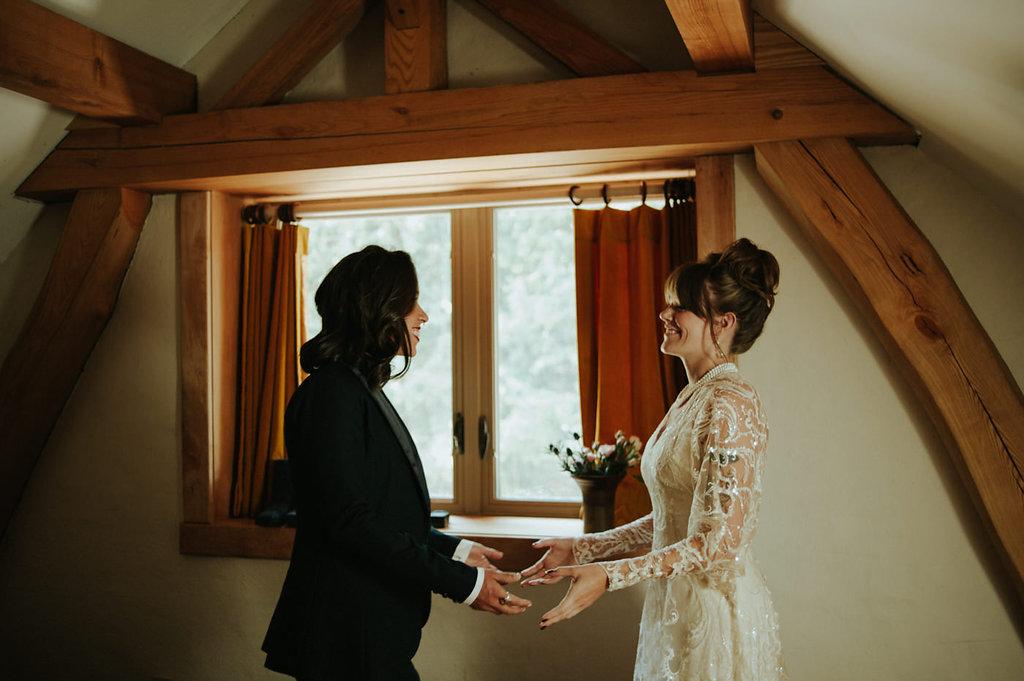 Intimate-Same-Sex-Riverstone-Retreat-Wedding-27.jpg