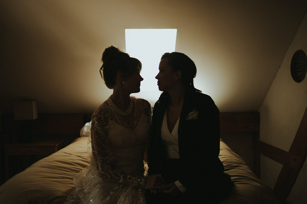 Intimate-Same-Sex-Riverstone-Retreat-Wedding-36.jpg