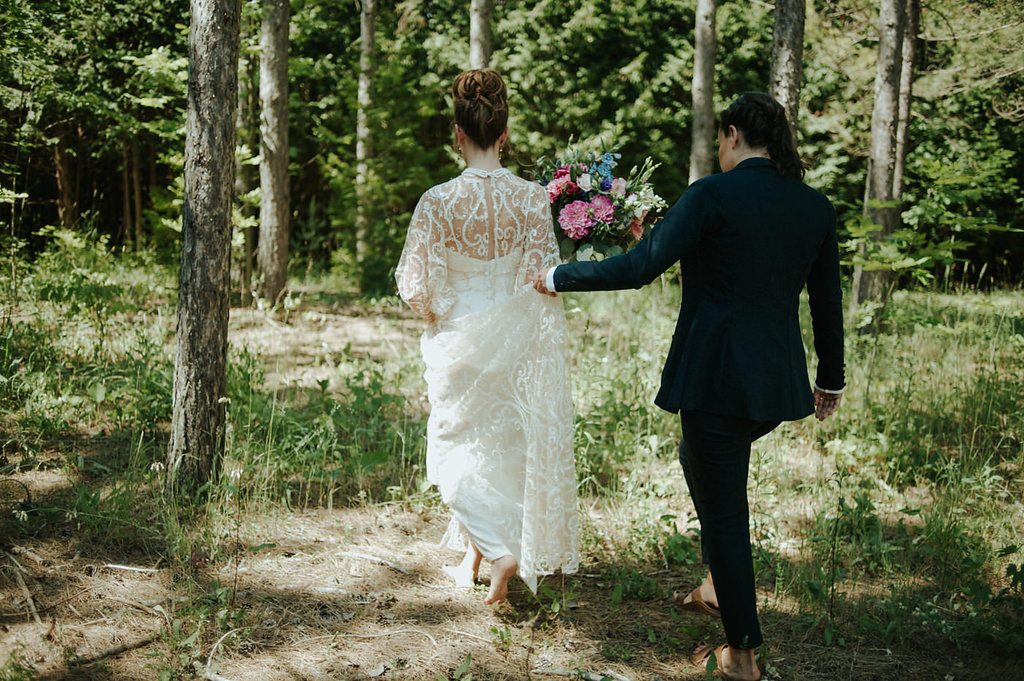 Intimate-Same-Sex-Riverstone-Retreat-Wedding-38.jpg