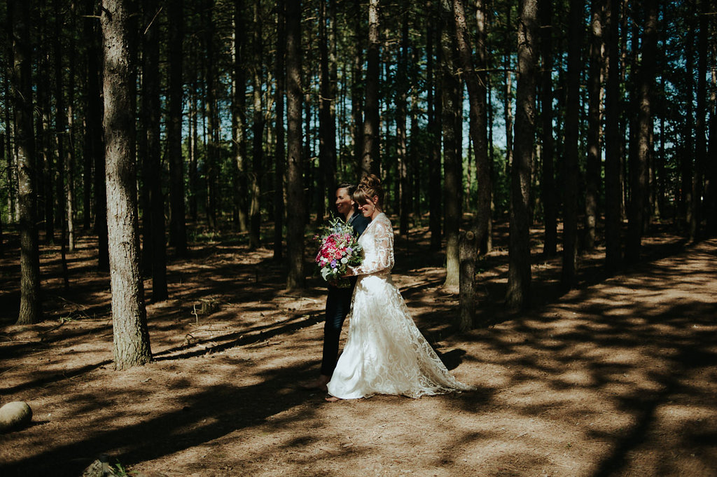 Intimate-Same-Sex-Riverstone-Retreat-Wedding-53.jpg