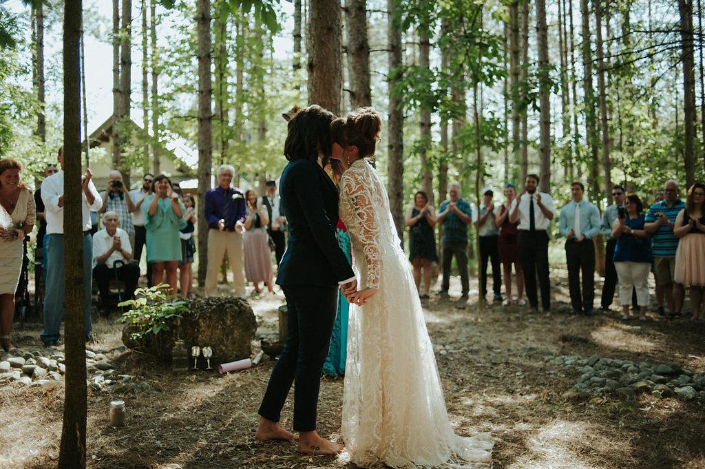 Intimate-Same-Sex-Riverstone-Retreat-Wedding-57.jpg