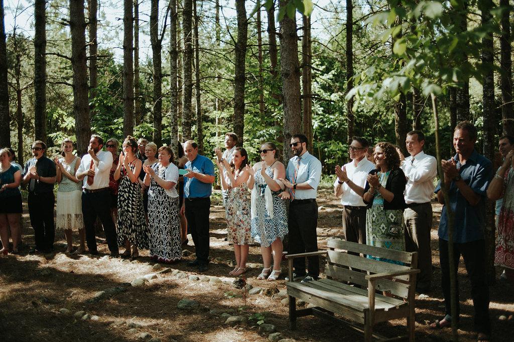 Intimate-Same-Sex-Riverstone-Retreat-Wedding-58.jpg