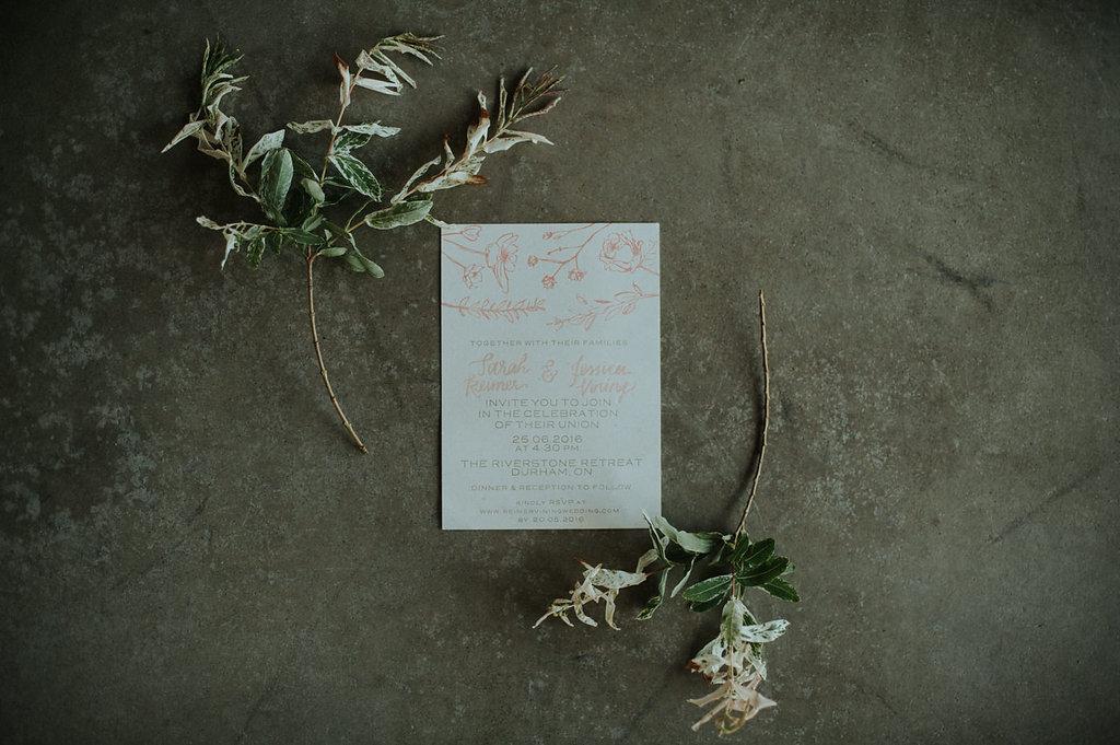 Intimate-Same-Sex-Riverstone-Retreat-Wedding-65.jpg