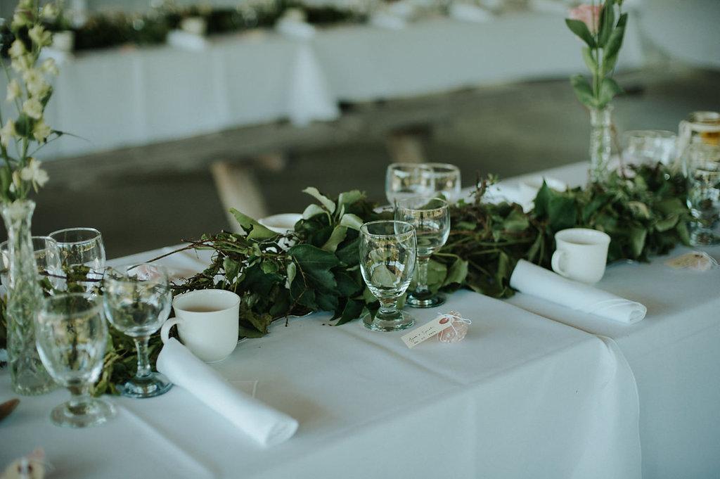 Intimate-Same-Sex-Riverstone-Retreat-Wedding-68.jpg