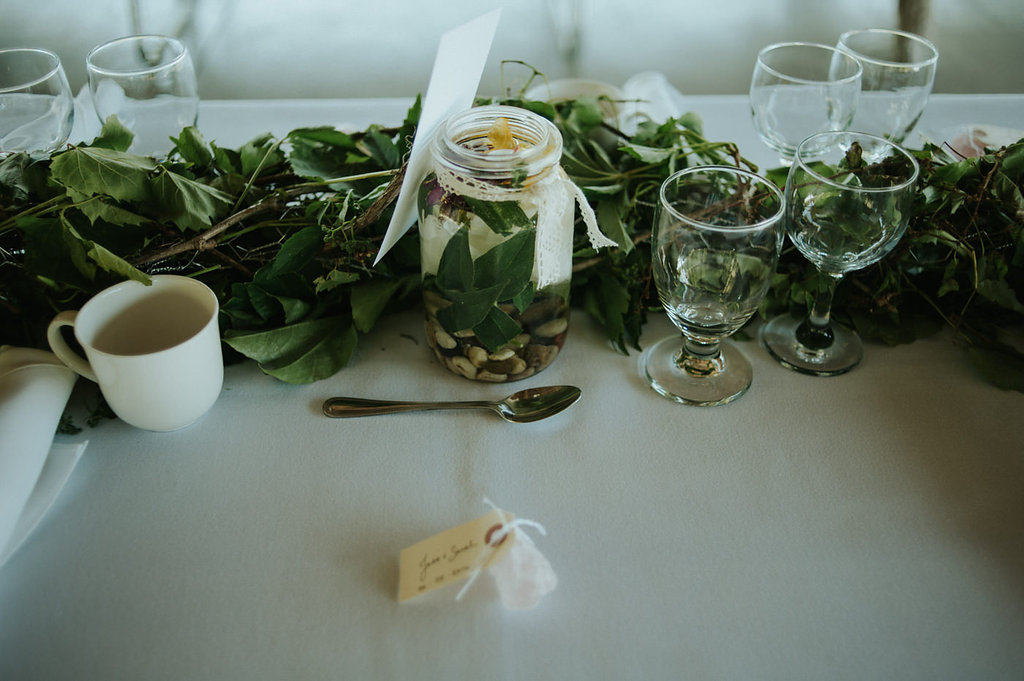 Intimate-Same-Sex-Riverstone-Retreat-Wedding-75a.jpg