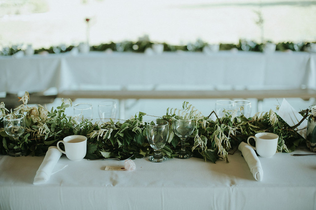 Intimate-Same-Sex-Riverstone-Retreat-Wedding-75f.jpg