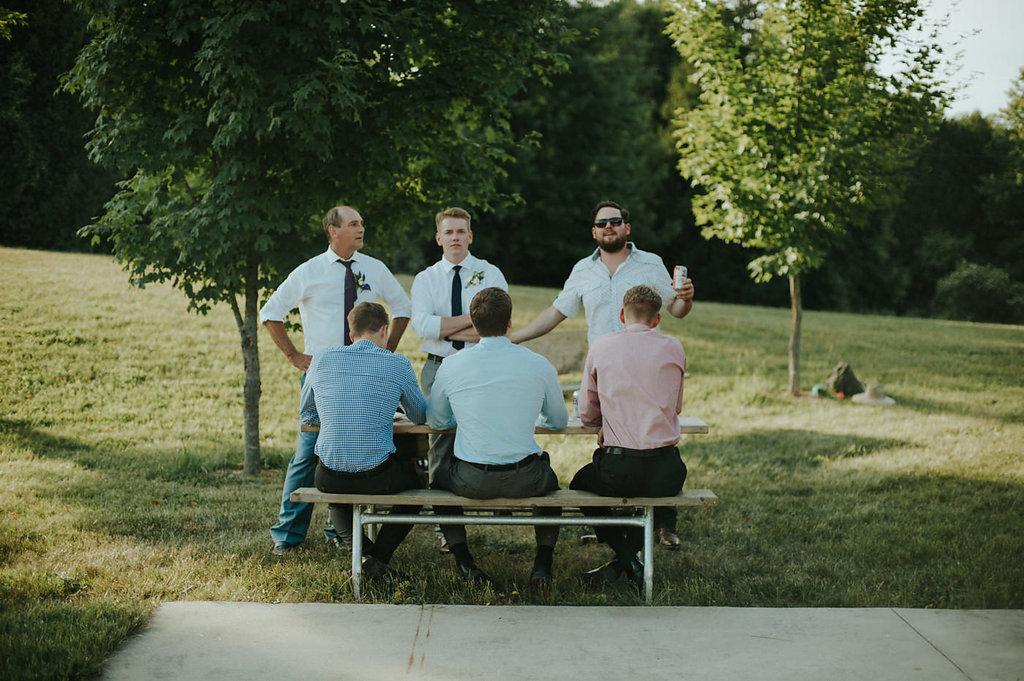 Intimate-Same-Sex-Riverstone-Retreat-Wedding-79.jpg