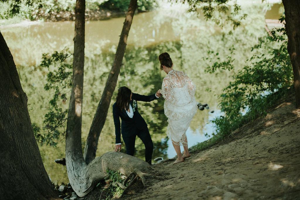 Intimate-Same-Sex-Riverstone-Retreat-Wedding-81.jpg