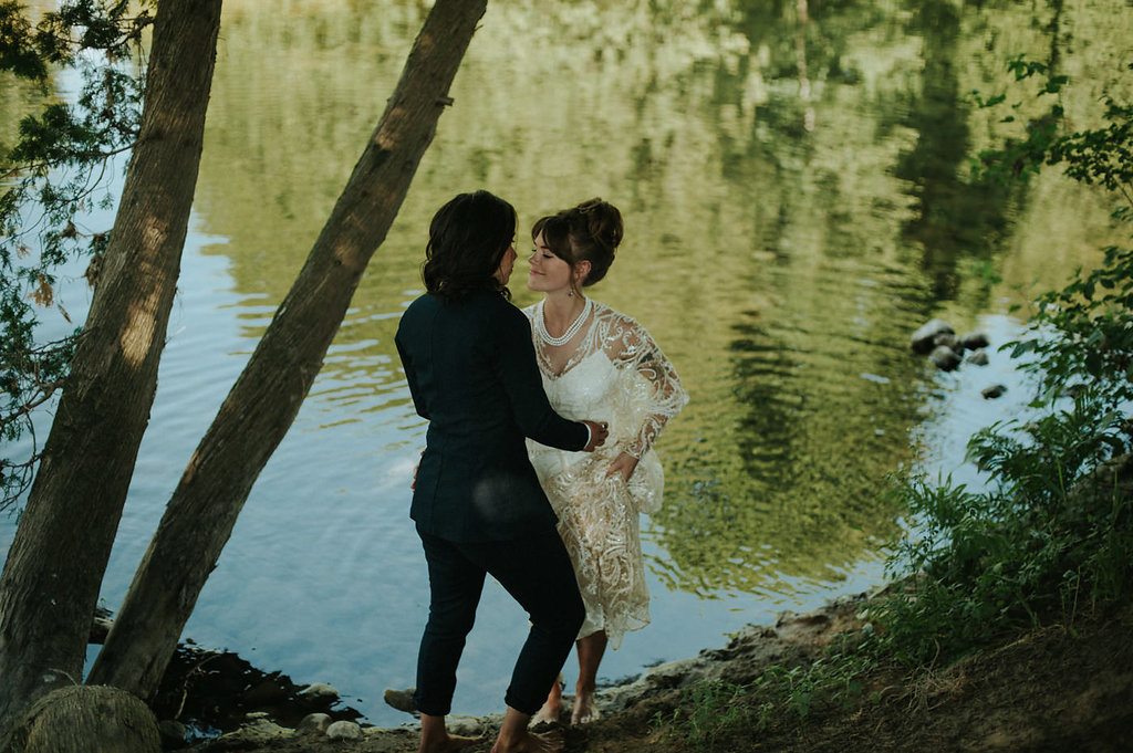 Intimate-Same-Sex-Riverstone-Retreat-Wedding-83.jpg