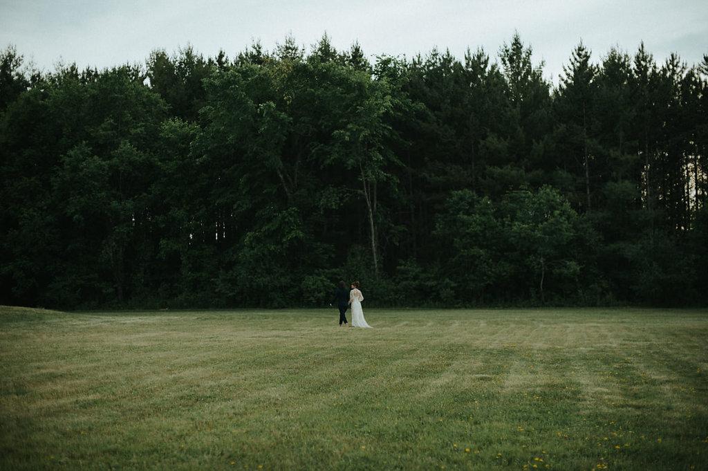 Intimate-Same-Sex-Riverstone-Retreat-Wedding-92.jpg