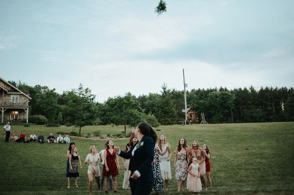 Intimate-Same-Sex-Riverstone-Retreat-Wedding-104.jpg