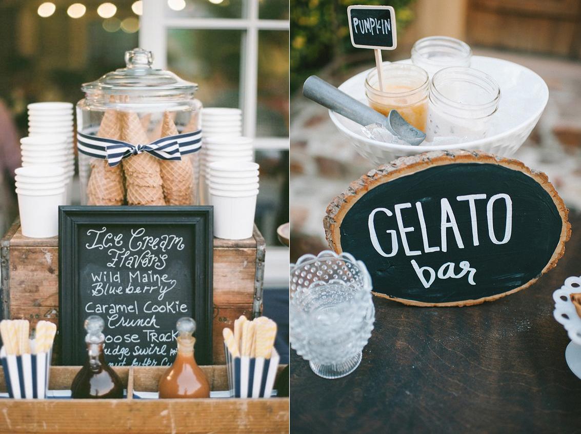 Fotos:  Ruth Eileen  &  Mr. & Ms. Wedding Duo .
