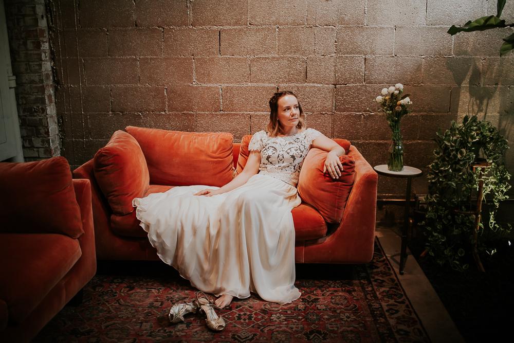 Dolly.Clarke.Eve.Rox.Photography-38.jpg