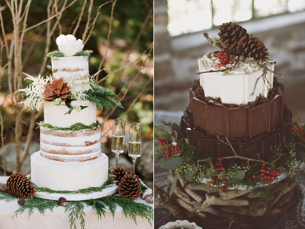 Fotos:  Annmarie Swift  y  Rebecca Hollis .