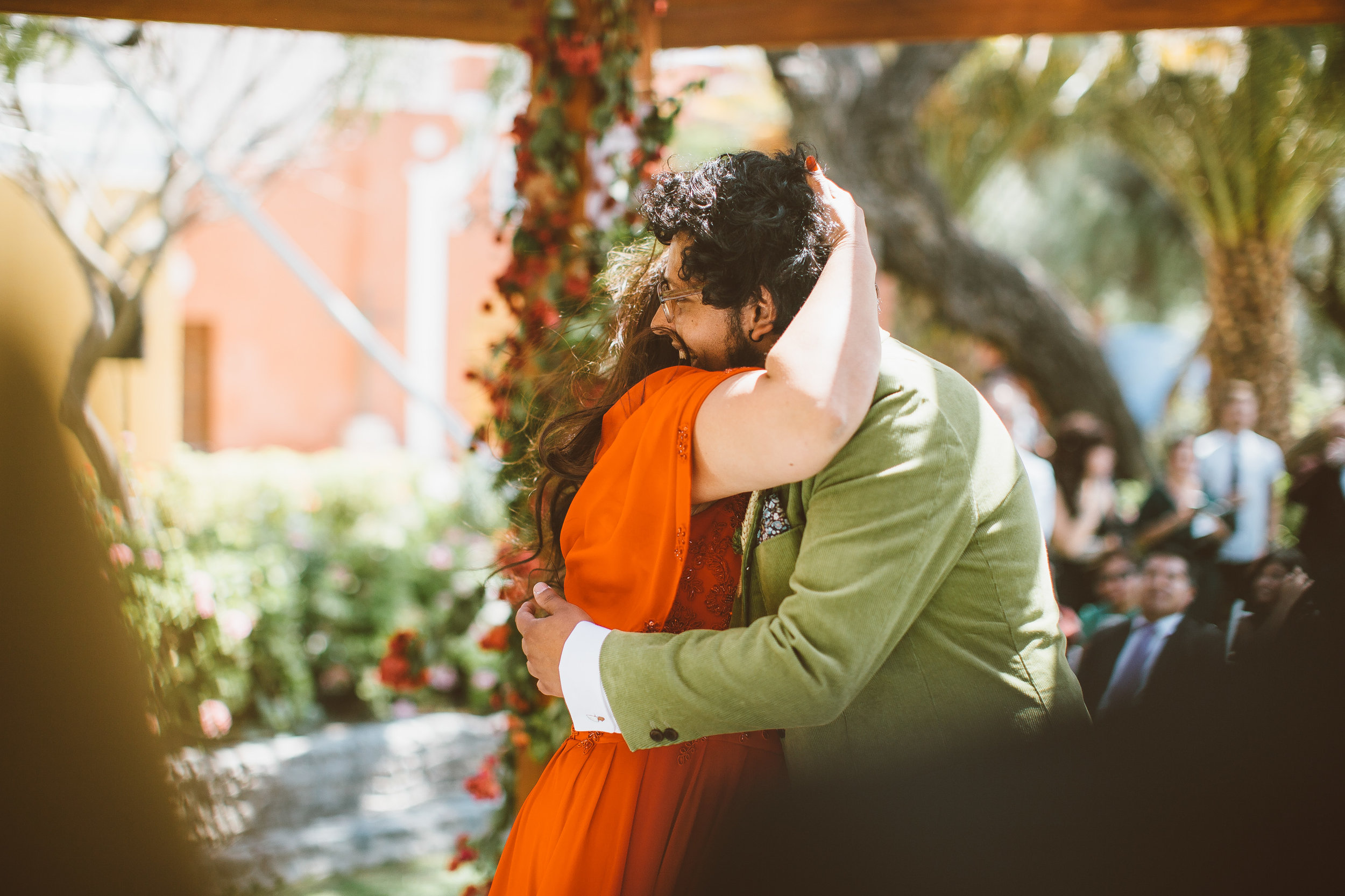 Wedding in Arequipa Annie & Gabs (62).jpg