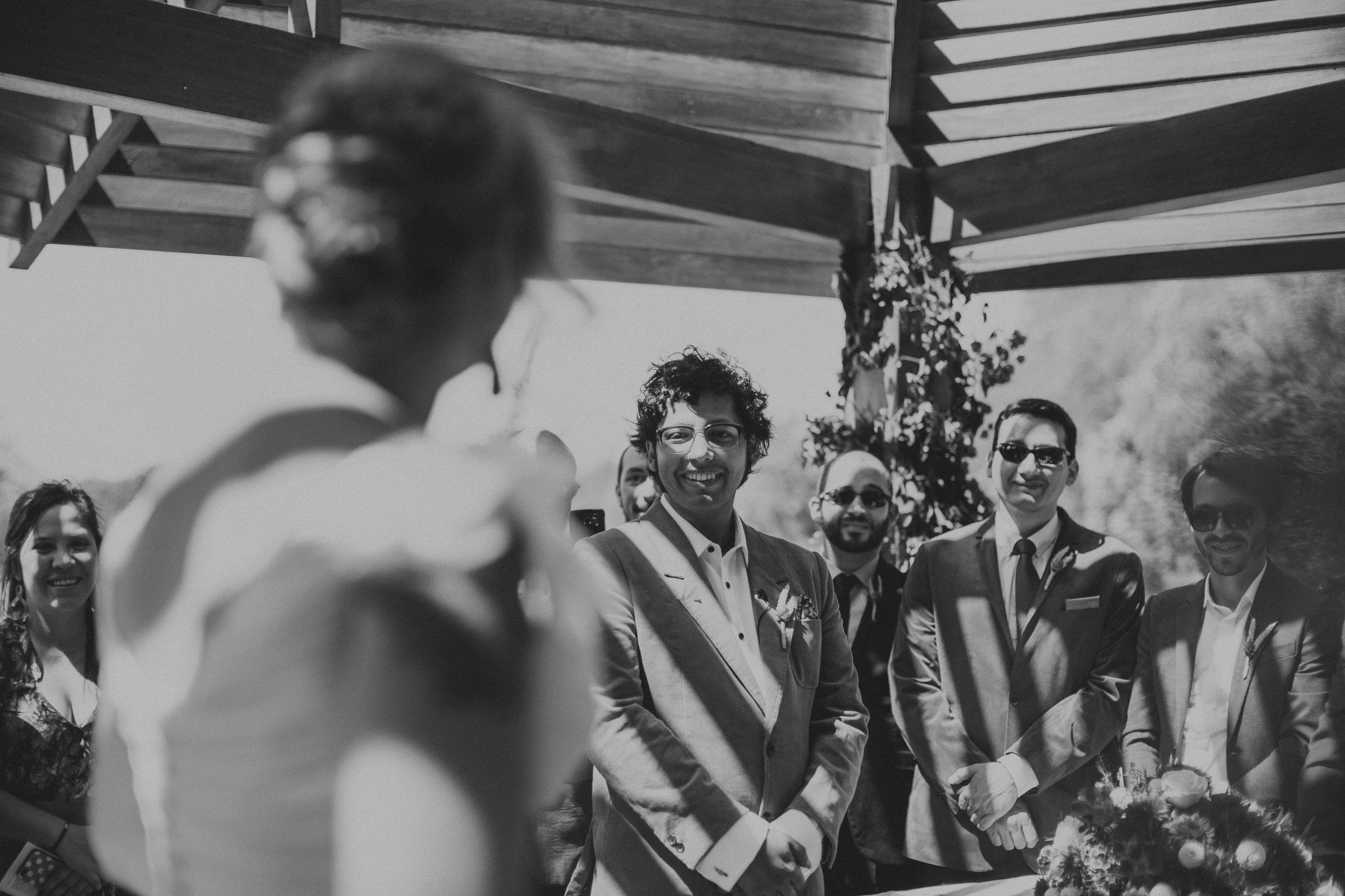 Wedding in Arequipa Annie & Gabs (84).jpg