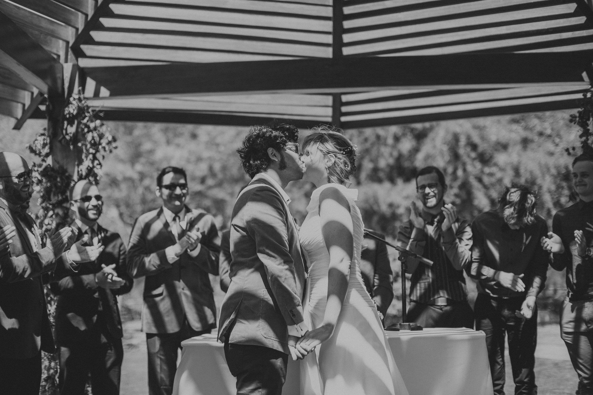 Wedding in Arequipa Annie & Gabs (118).jpg