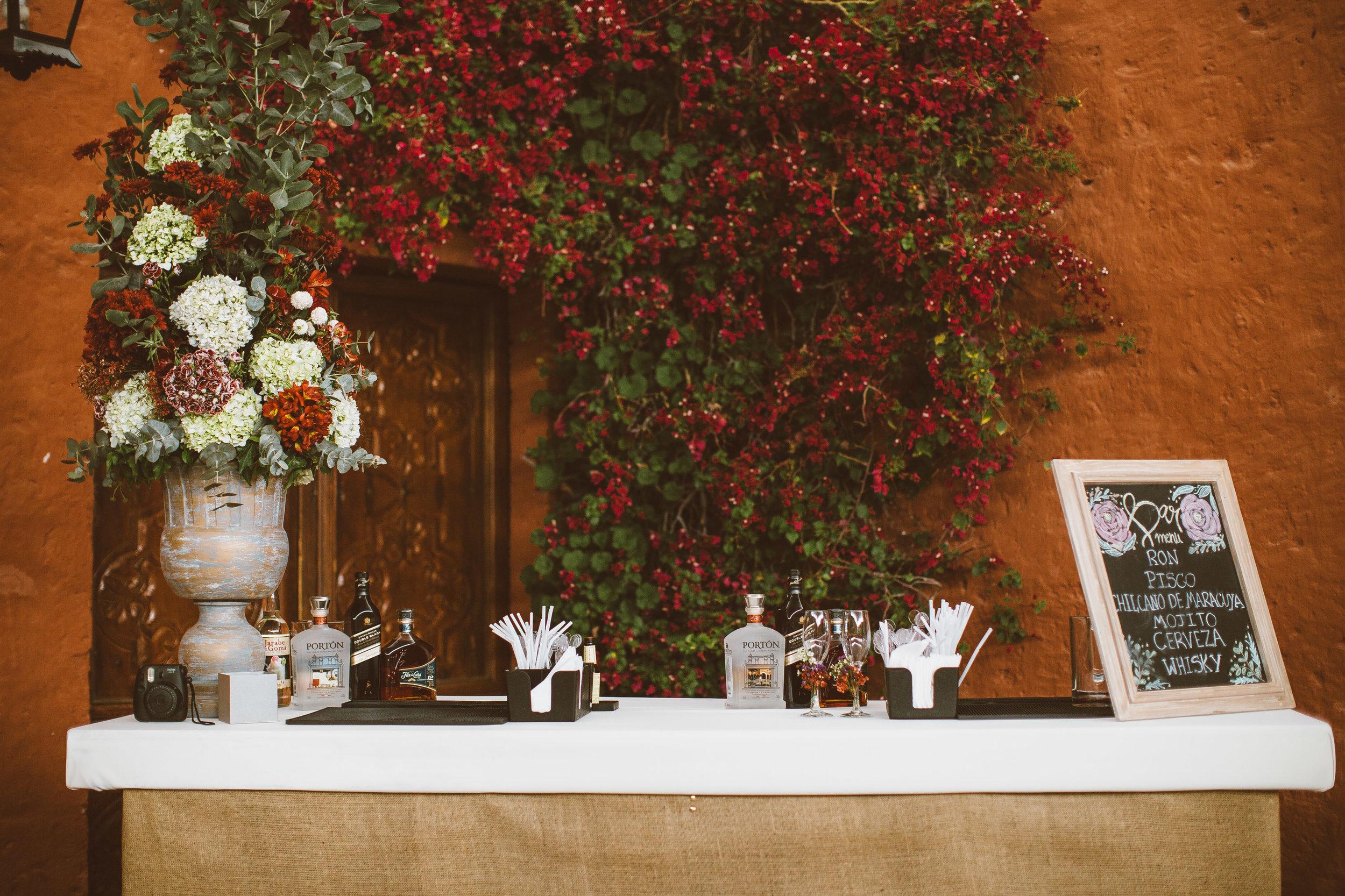 Wedding in Arequipa Annie & Gabs (140).jpg