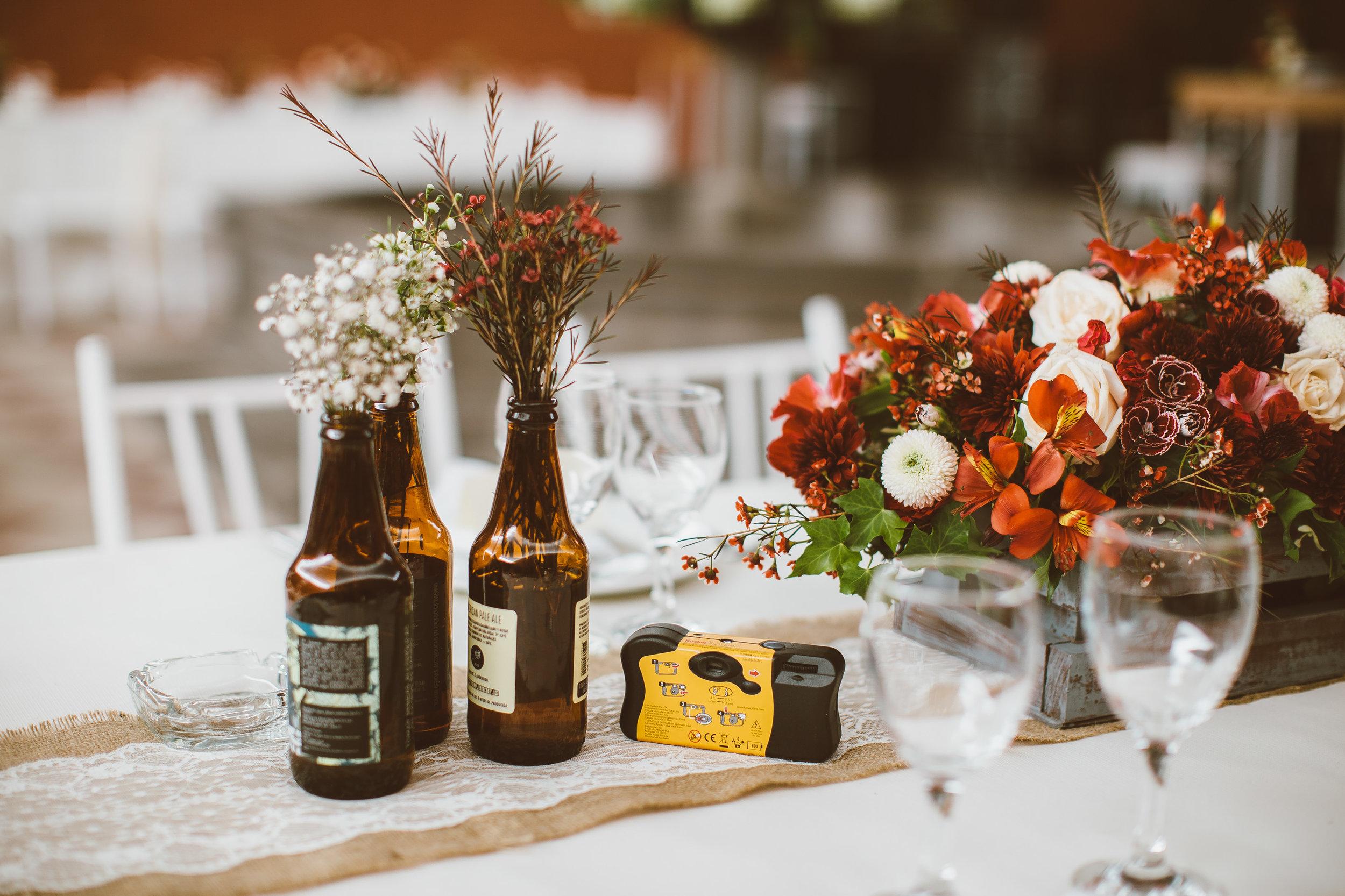 Wedding in Arequipa Annie & Gabs (149).jpg