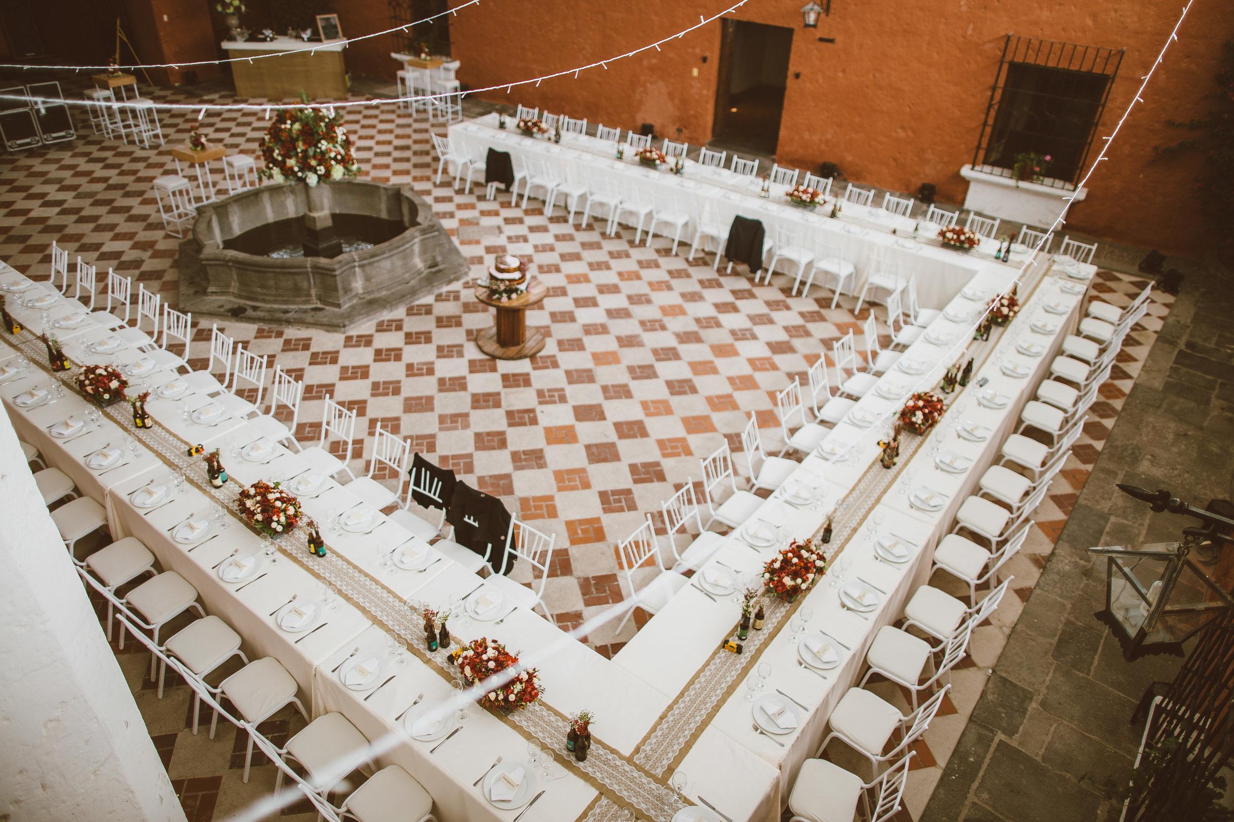 Wedding in Arequipa Annie & Gabs (155).jpg