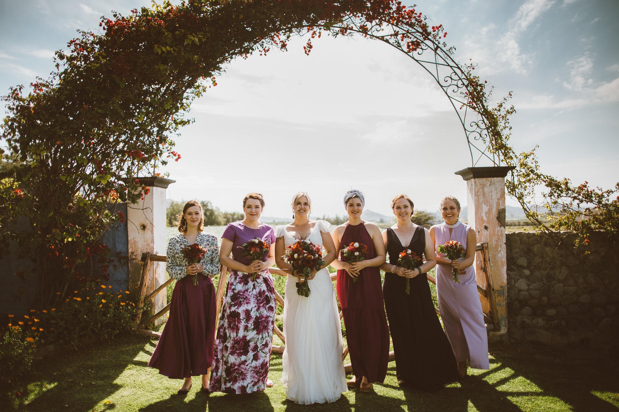 Wedding in Arequipa Annie & Gabs (201).jpg