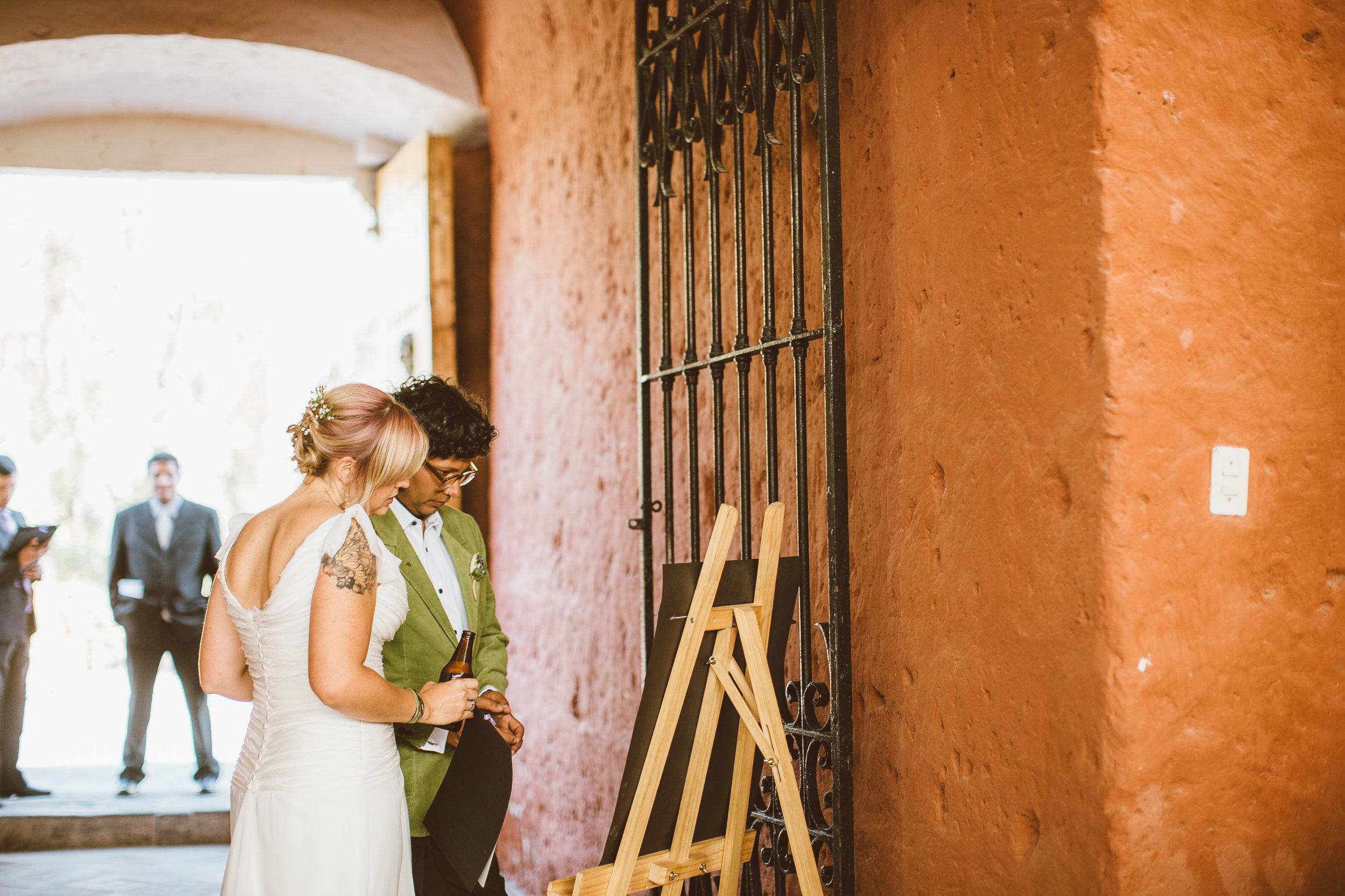 Wedding in Arequipa Annie & Gabs (253).jpg