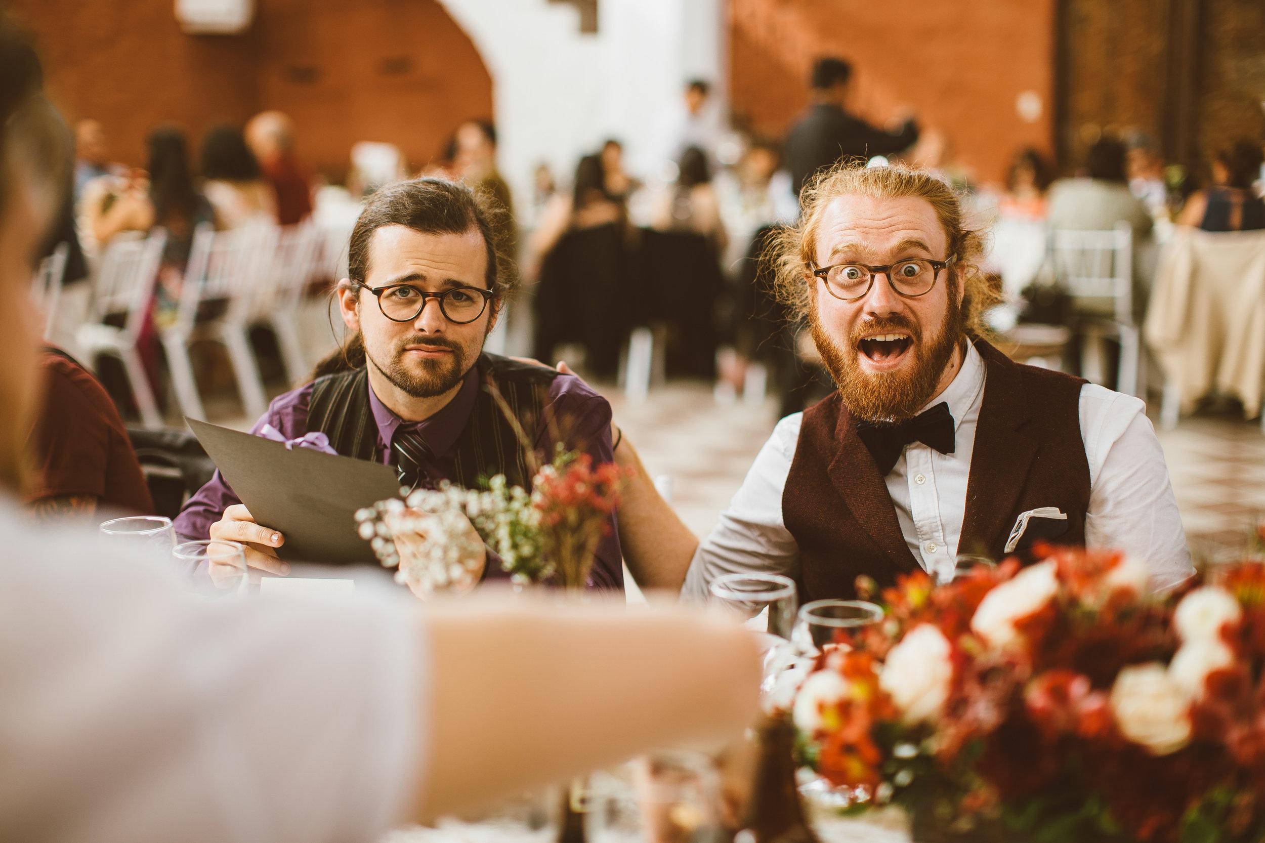 Wedding in Arequipa Annie & Gabs (260).jpg