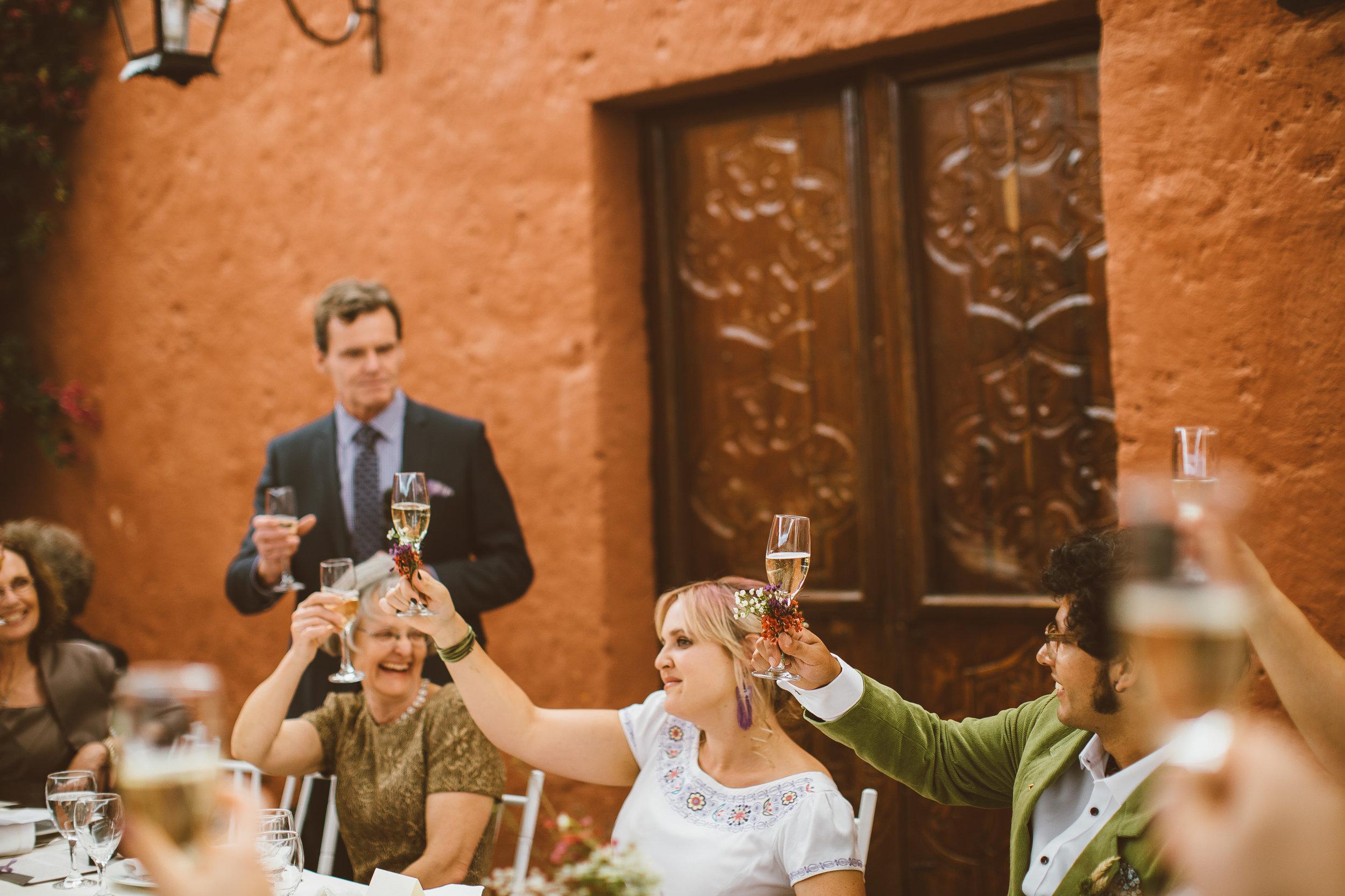 Wedding in Arequipa Annie & Gabs (295).jpg