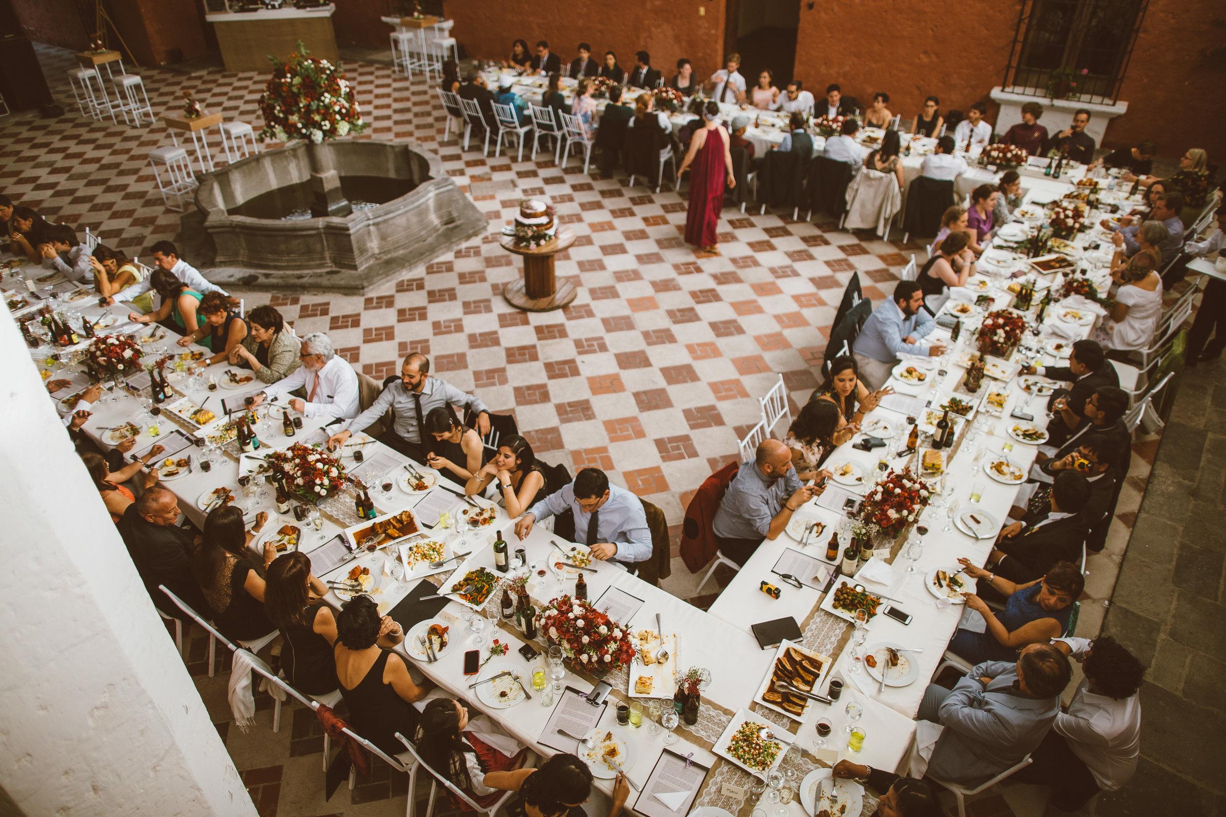 Wedding in Arequipa Annie & Gabs (305).jpg