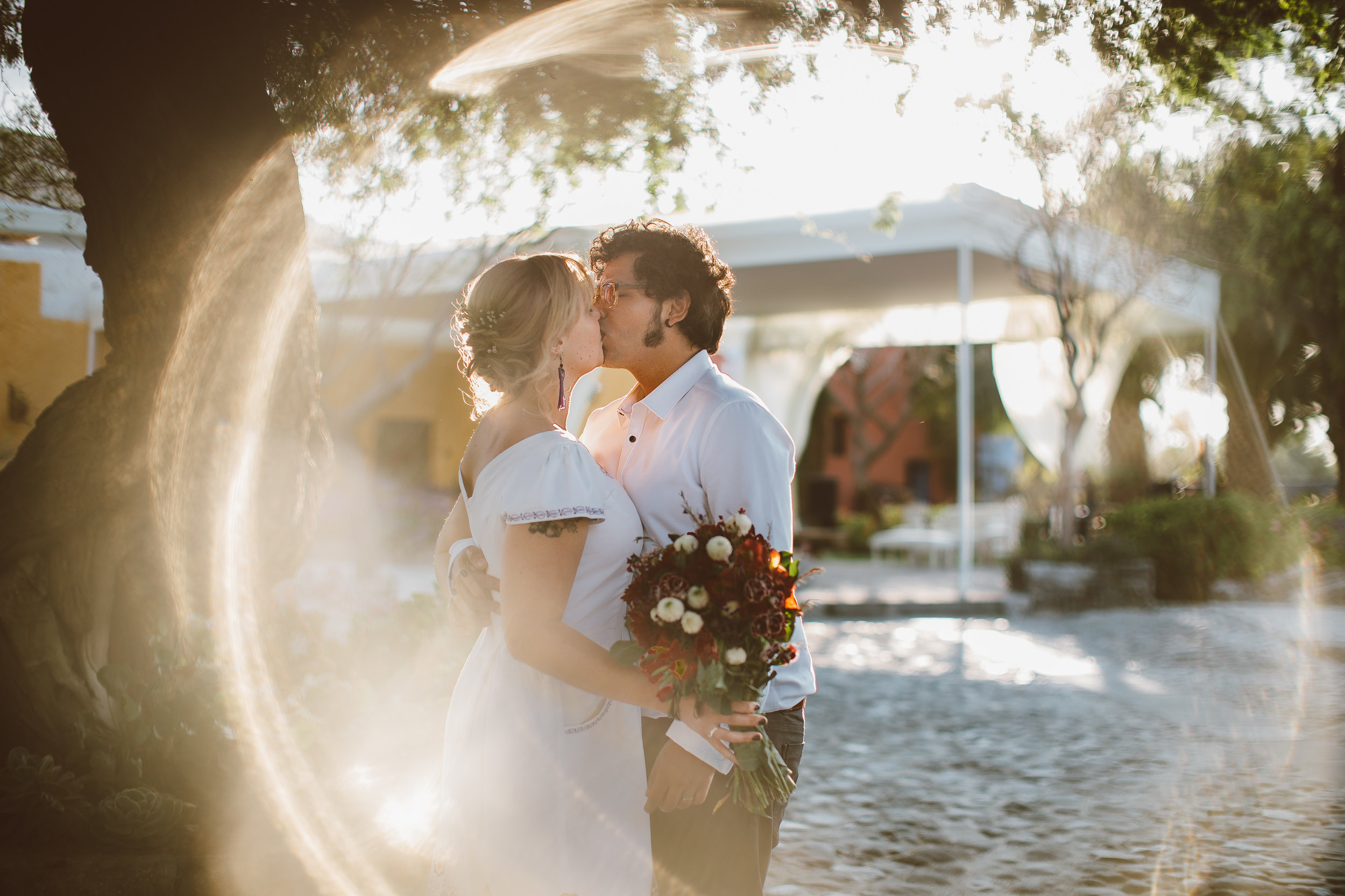 Wedding in Arequipa Annie & Gabs (319).jpg