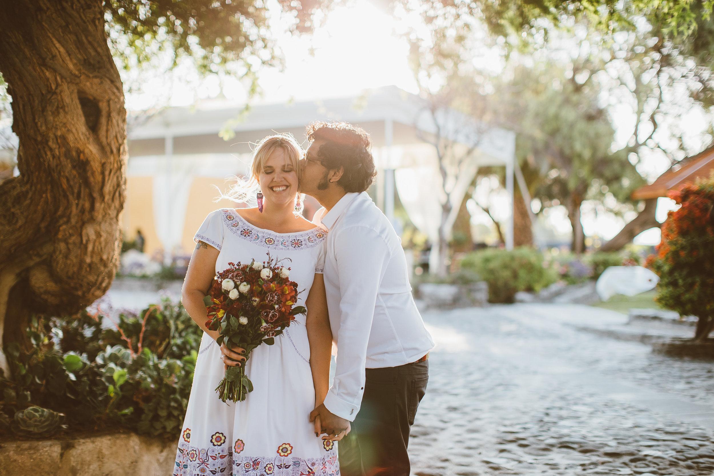 Wedding in Arequipa Annie & Gabs (322).jpg