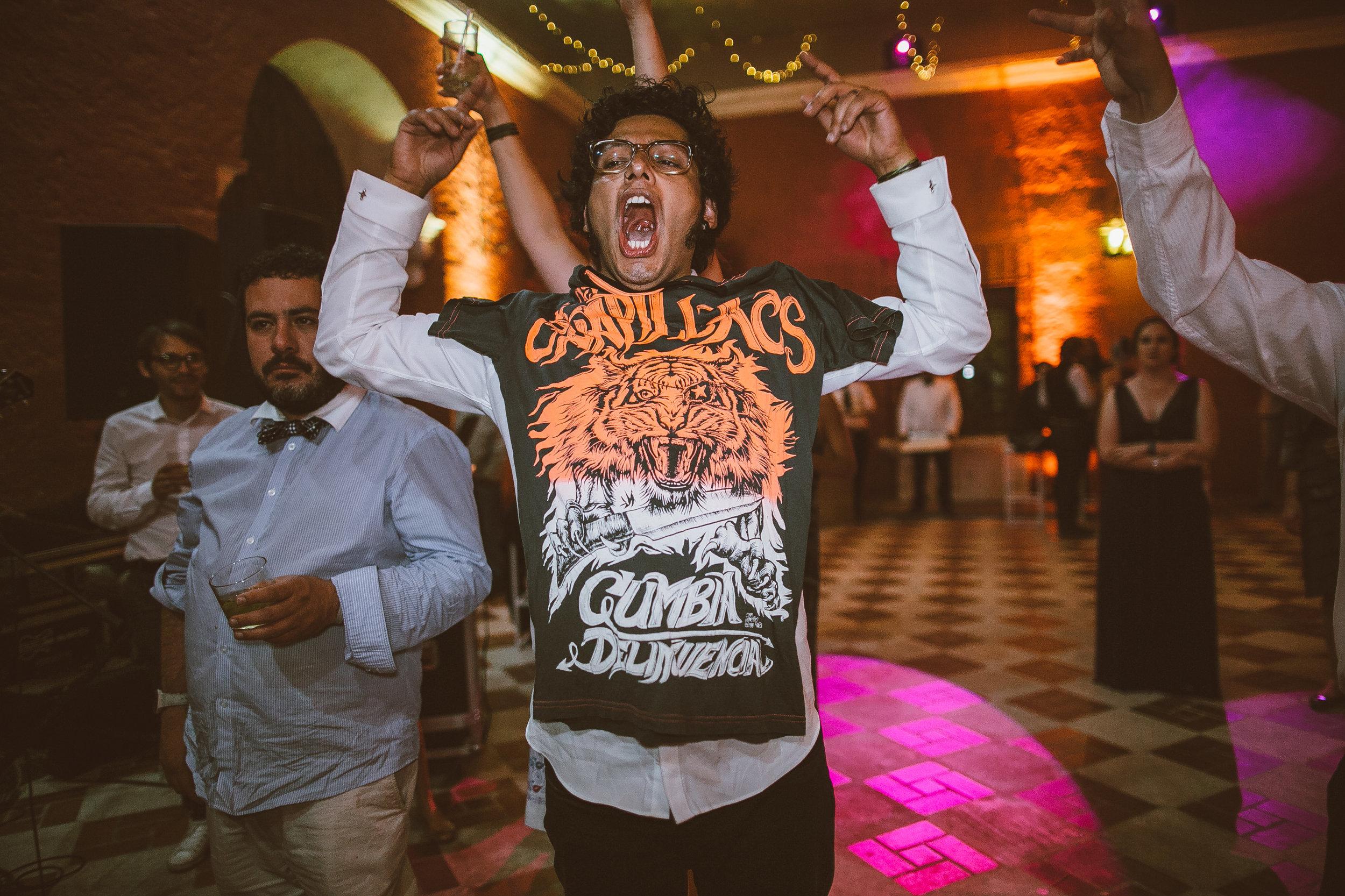 Wedding in Arequipa Annie & Gabs (686).jpg