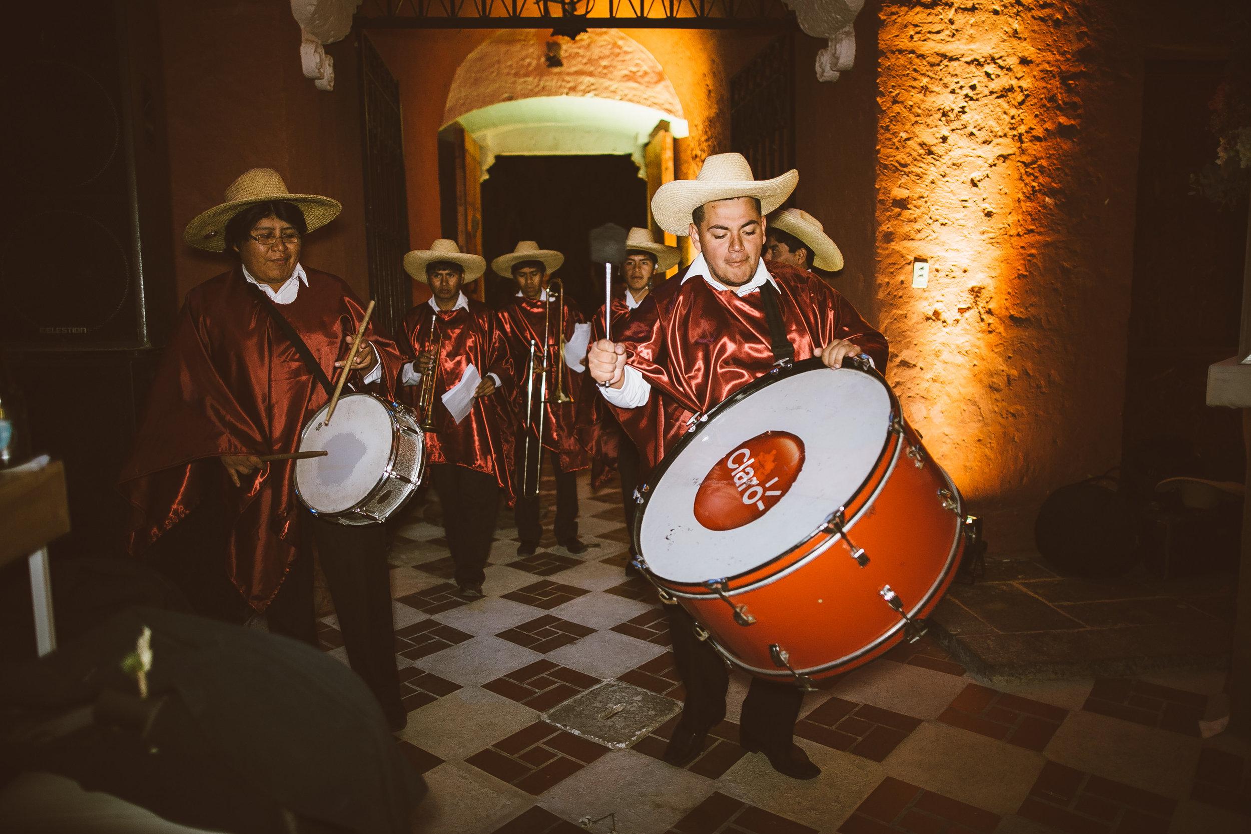 Wedding in Arequipa Annie & Gabs (737).jpg