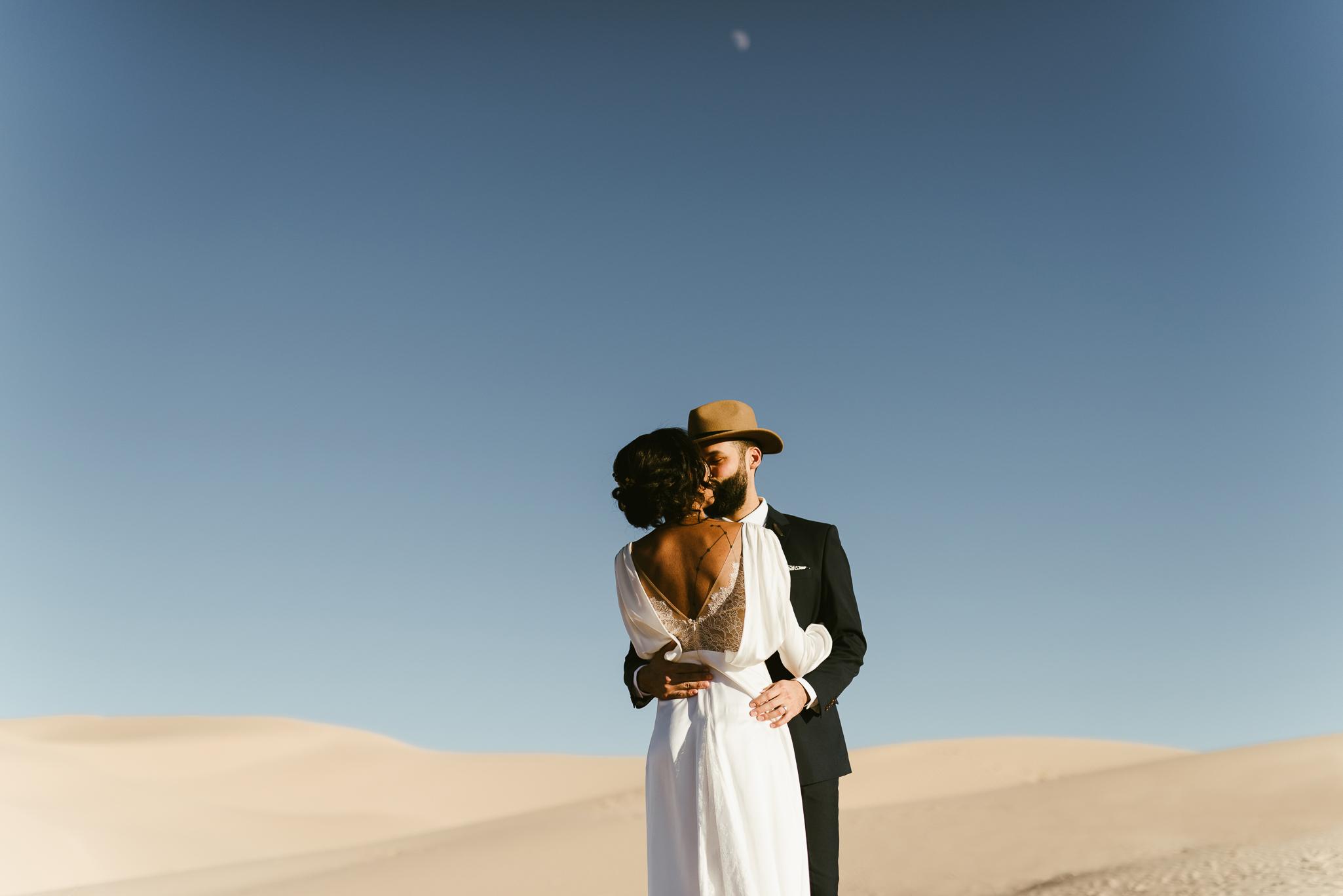 Frida enamorada boda en el desierto de baja california mexico LR-04.JPG