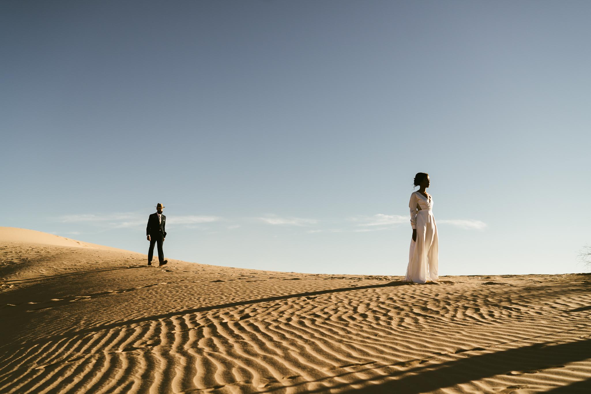 Frida enamorada boda en el desierto de baja california mexico LR-05.JPG