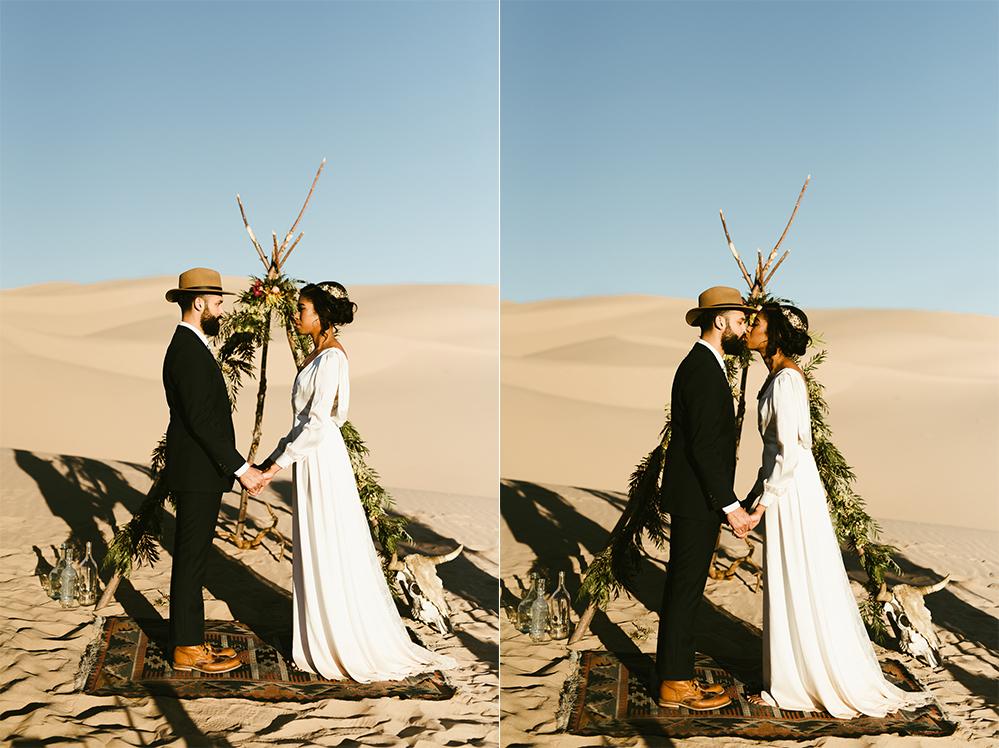 Frida enamorada boda en el desierto de baja california mexico 1.jpg
