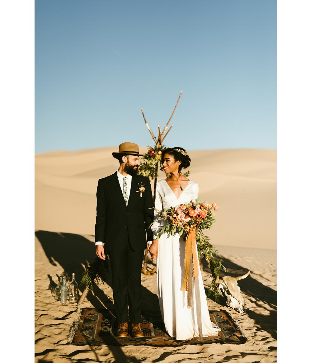 Frida enamorada boda en el desierto de baja california mexico 2.png