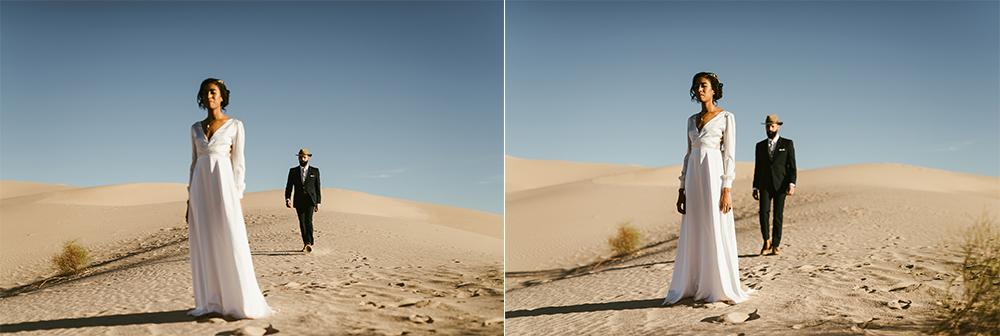 frida desierto collage 1.jpg