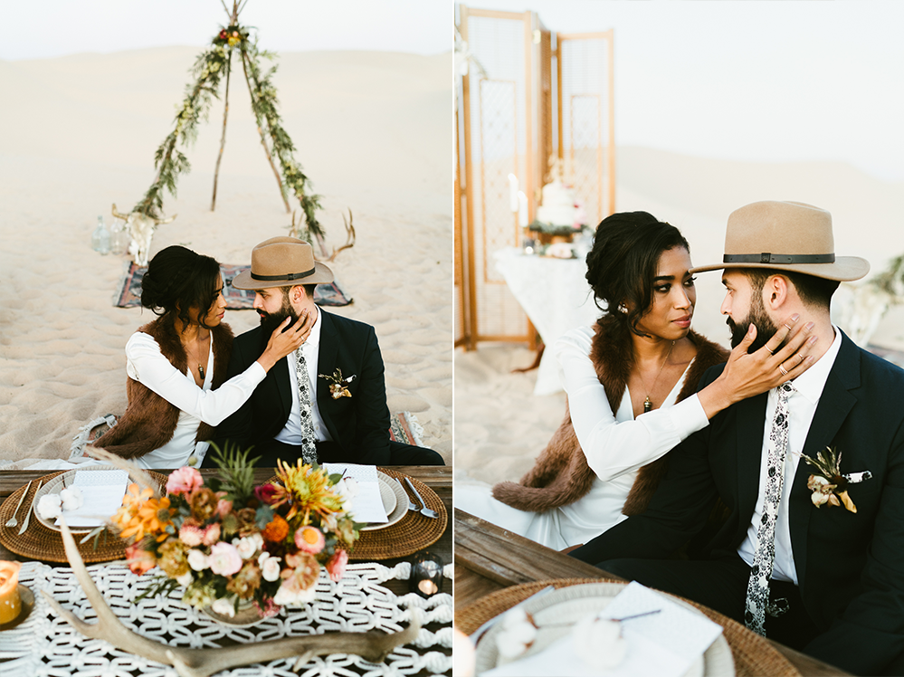 Frida enamorada boda en el desierto de baja california mexico 10.png