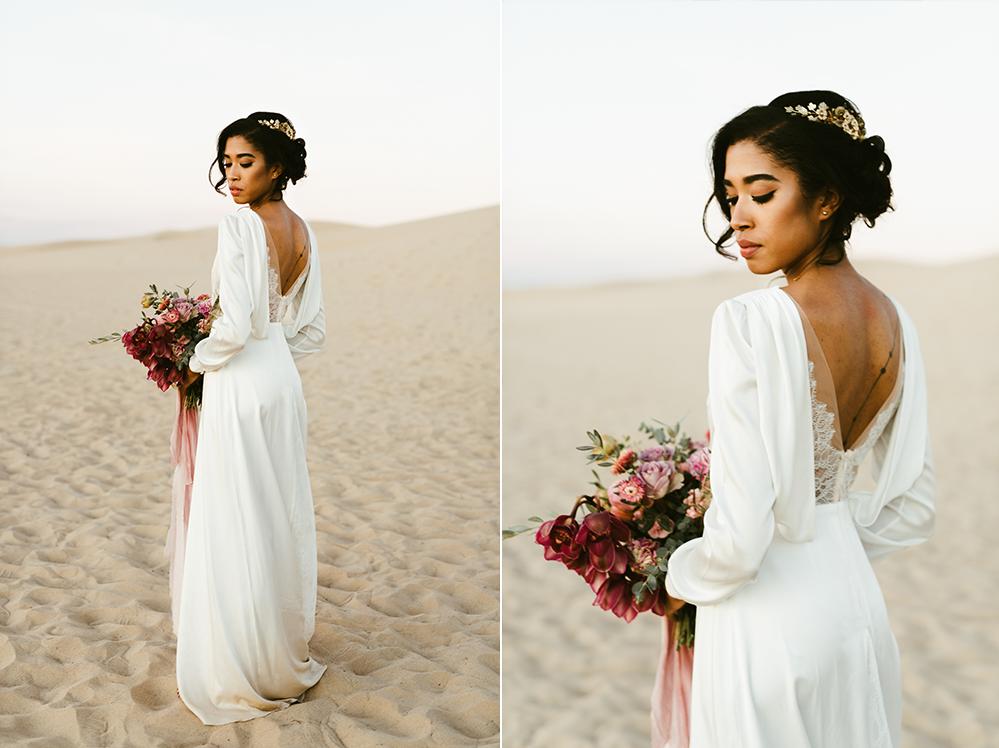 Frida enamorada boda en el desierto de baja california mexico 11.png