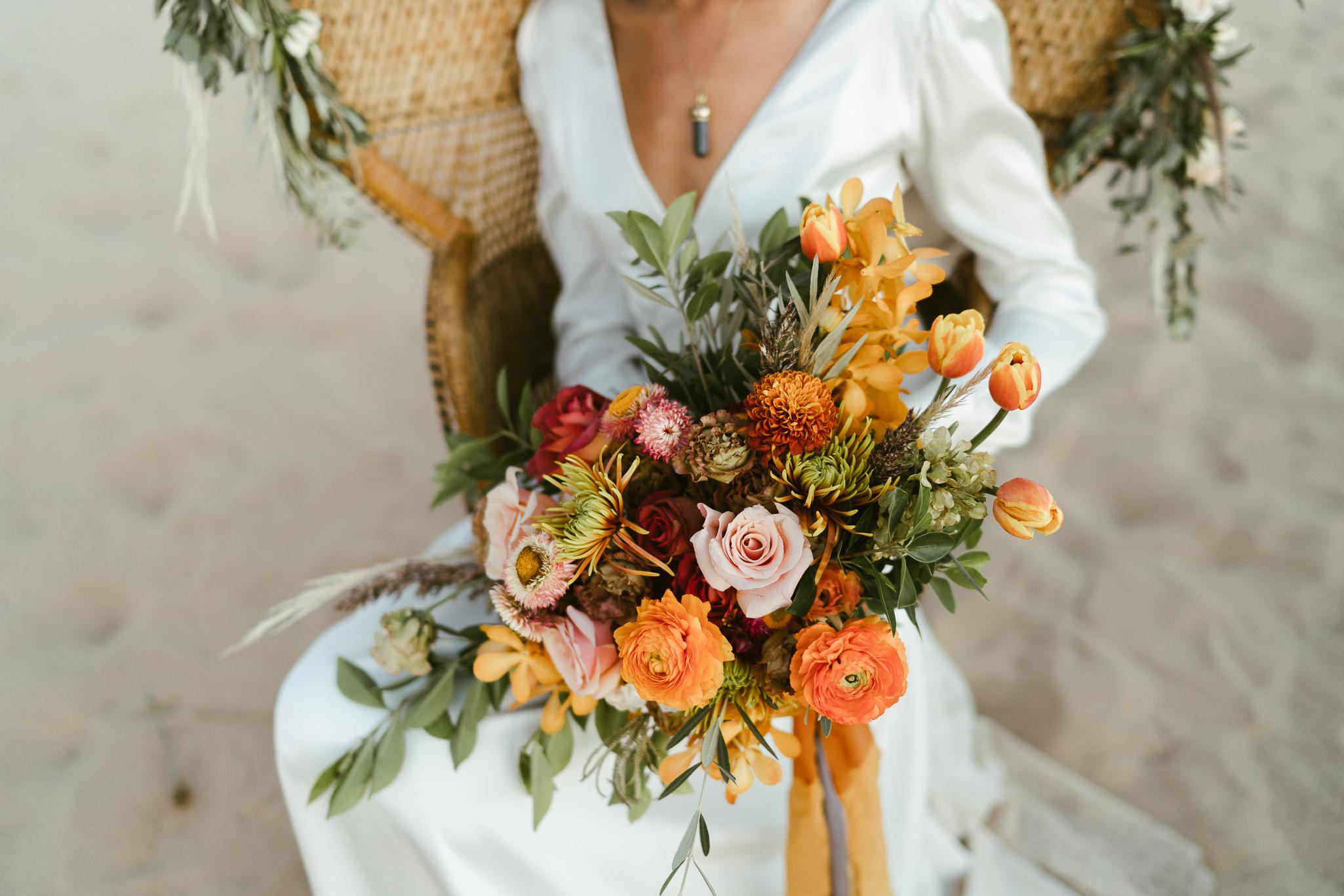 Frida enamorada boda en el desierto de baja california mexico LR-159.JPG