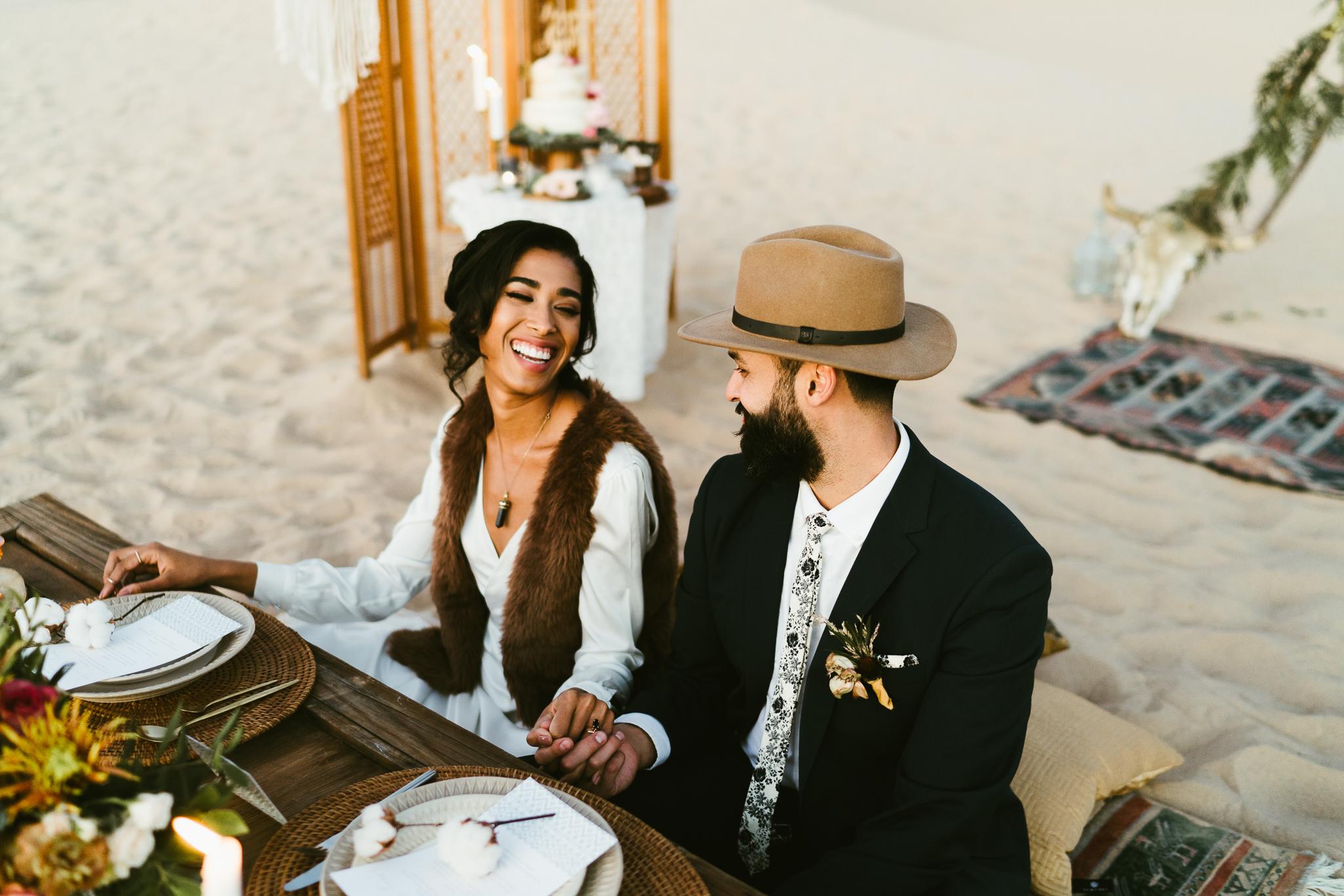 Frida enamorada boda en el desierto de baja california mexico LR-175.JPG