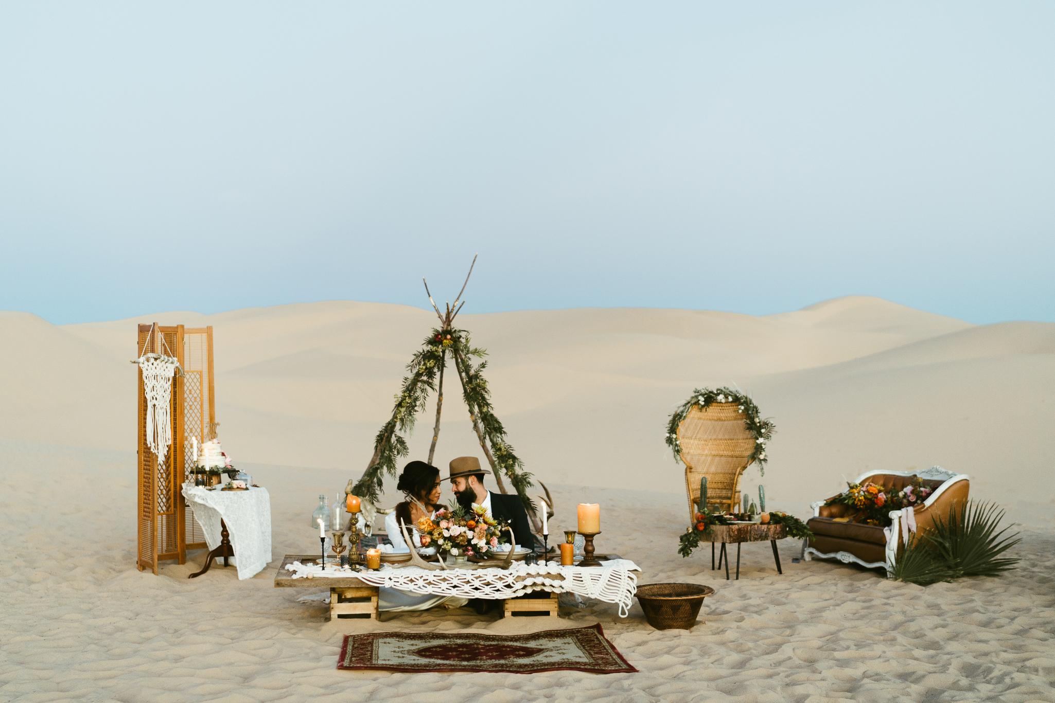 Frida enamorada boda en el desierto de baja california mexico LR-180.JPG